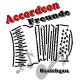 Accordeon-Freunde Kraichgau e.V.